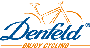 Logo Radsport Denfeld