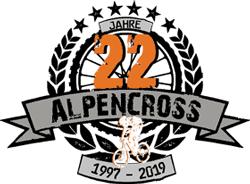 24 Jahre AlpenCross